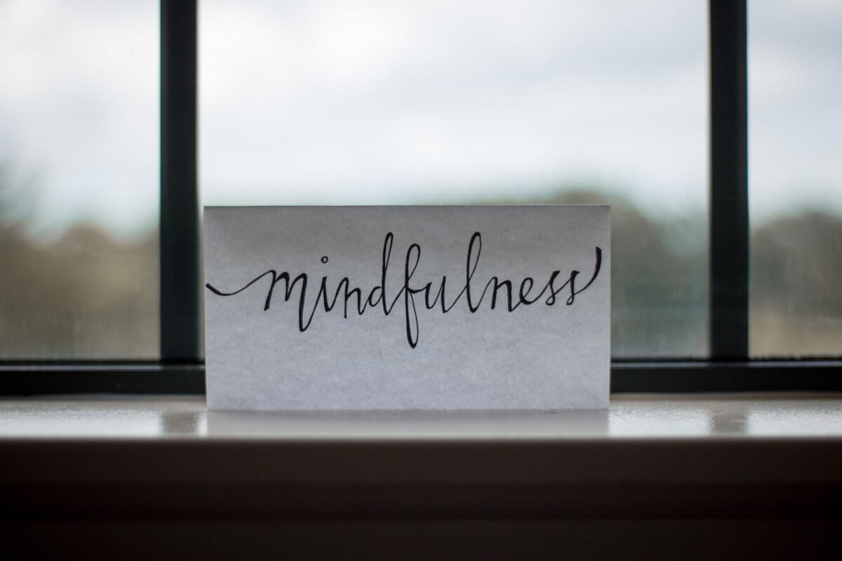 georgina-quelart-mindfulnes-slide-7